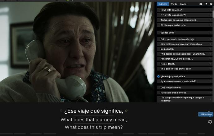 Screenshot 2021-03-13 at 21.56.57
