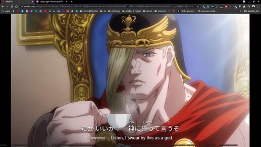 Screenshot from 2021-09-08 13-34-33